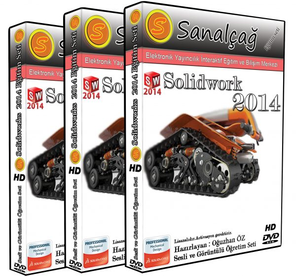 solidworks-2014